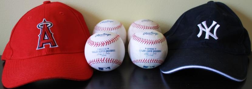 81313 Baseballs