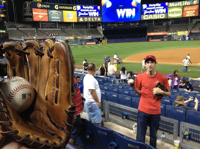 81313 Umpire Balls