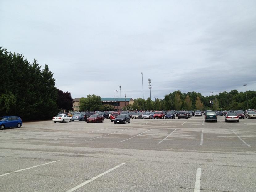 81813 Cars