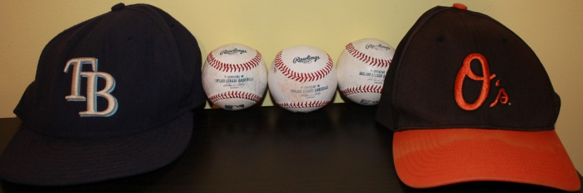 82113 Baseballs