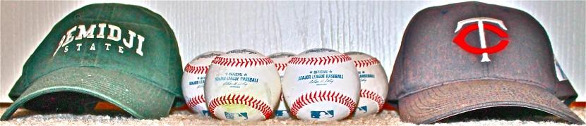 91013 Baseballs