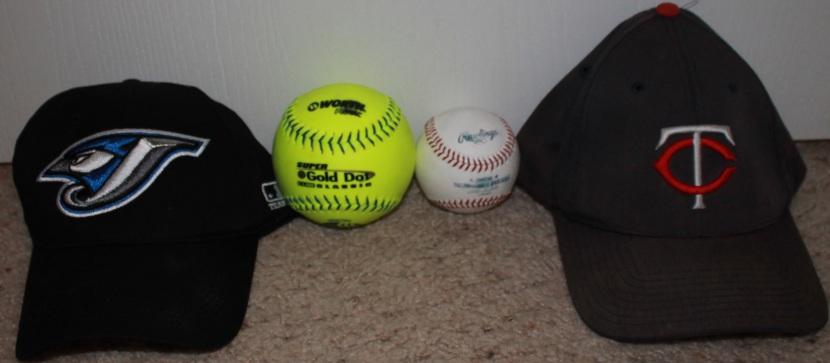 9713 Balls