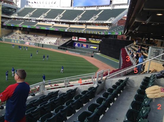 9713 Baseballs 2-5