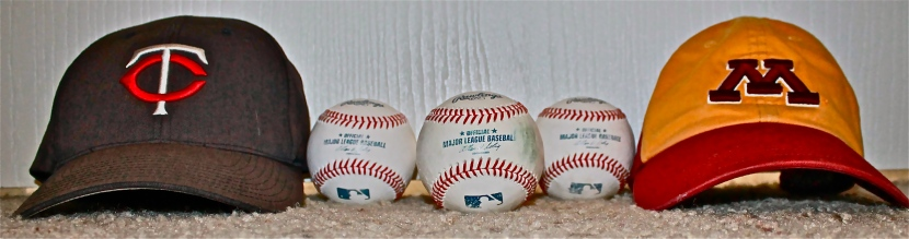 9913 Baseballs