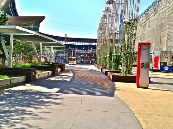 9913 Target Plaza