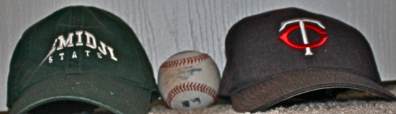 91113 Baseball