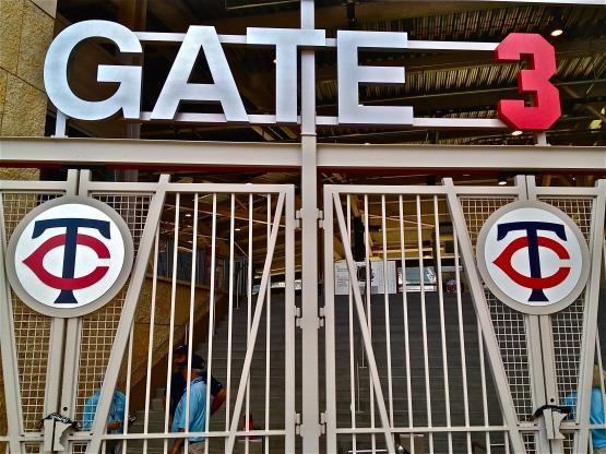 91113 Gate 3