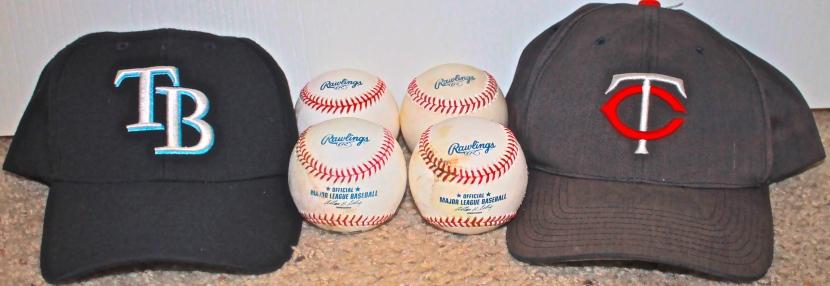 91313 Baseballs