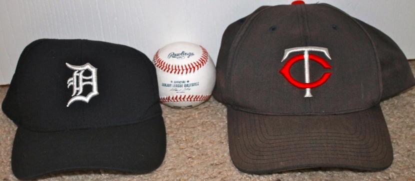 92313 Baseball