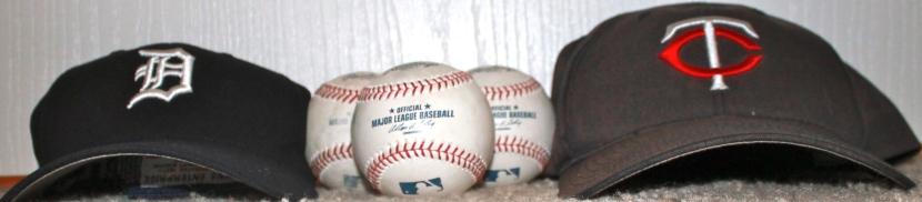 92413 Baseballs