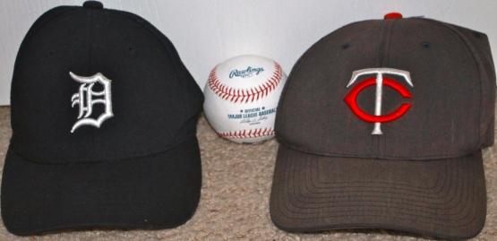 92513 Baseball