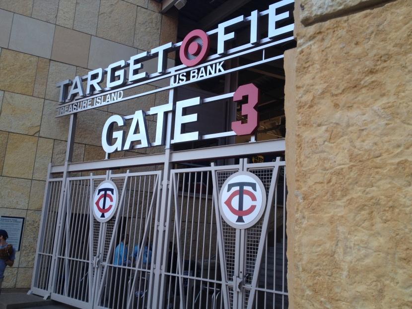 92513 Gate 3