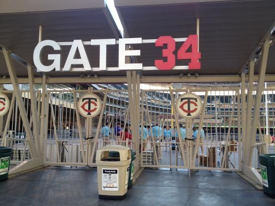 92513 Gate 34
