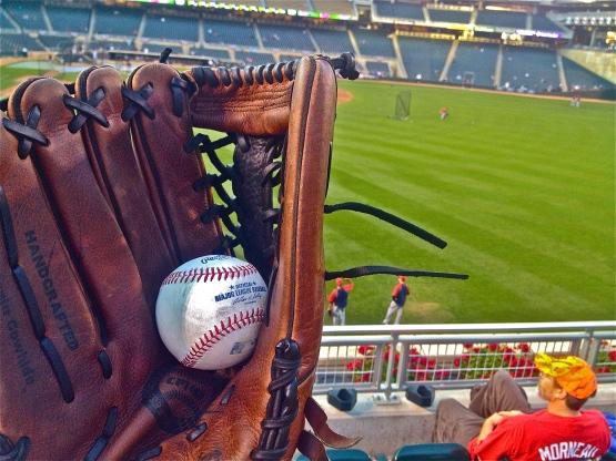 92613 Ball 10
