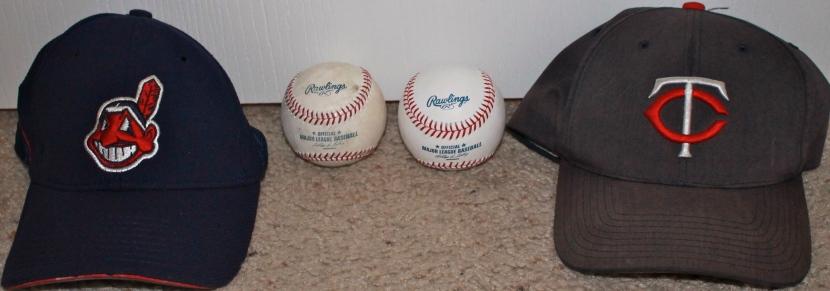 92913 Baseballs