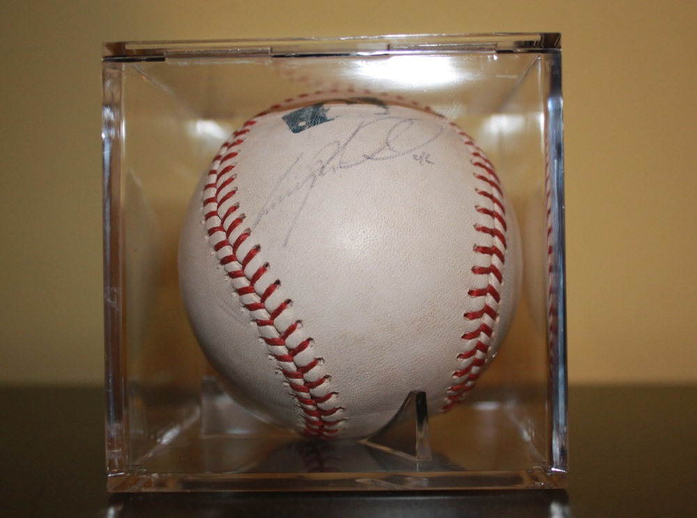 Observing Baseball Trivia 2013-14 (4/6)