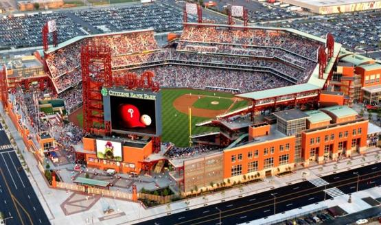 1501_Exterior_of_Citizens_Bank_Park