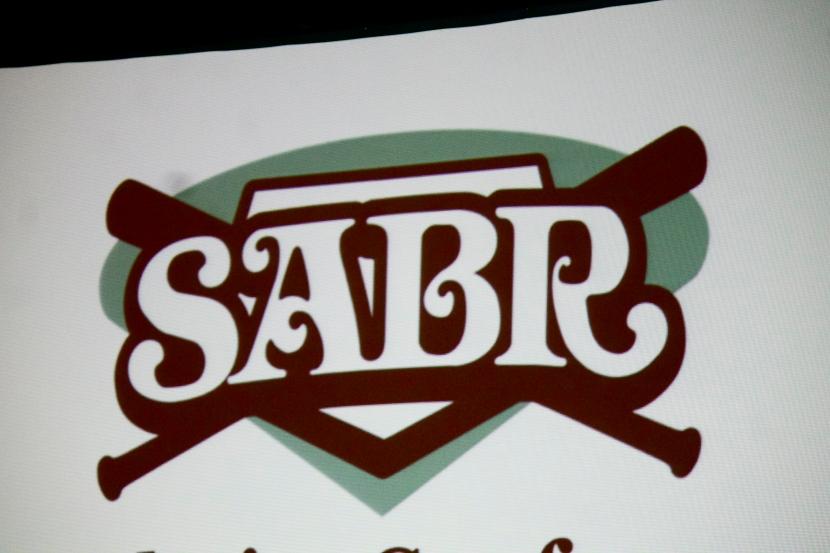 SABRDay1 Logo