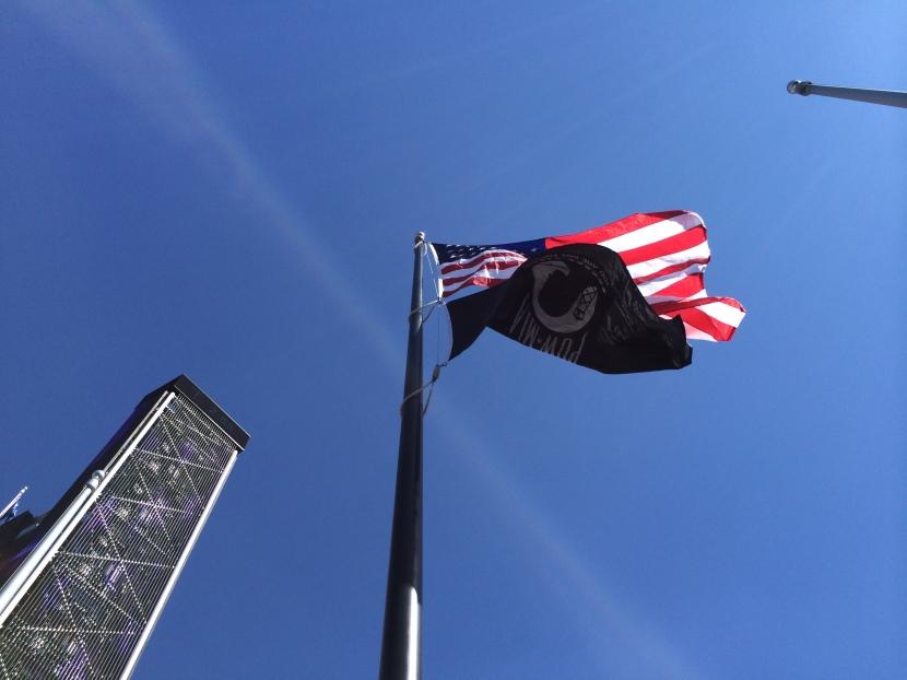 4714 Flag