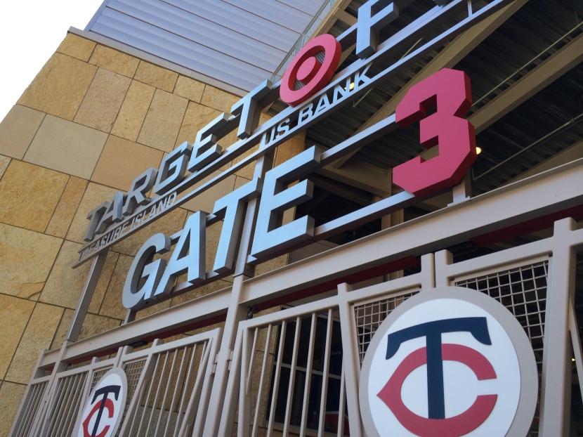 4714 Gate 3