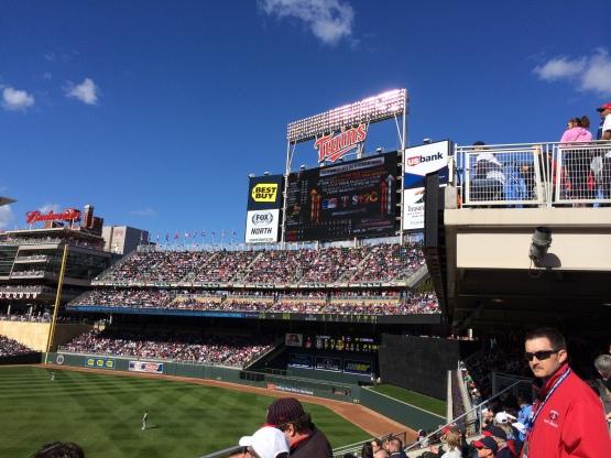 4714 Scoreboard