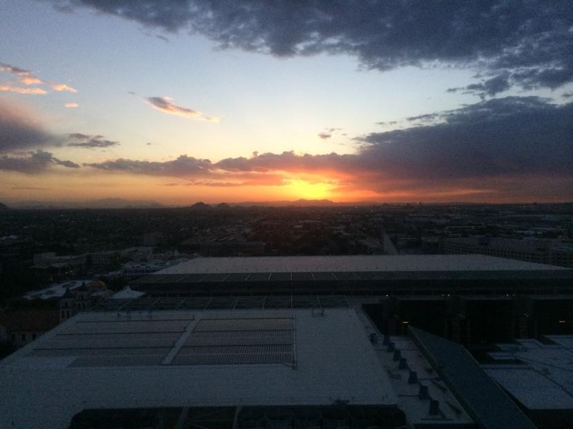 SABRDay2_Sunrise